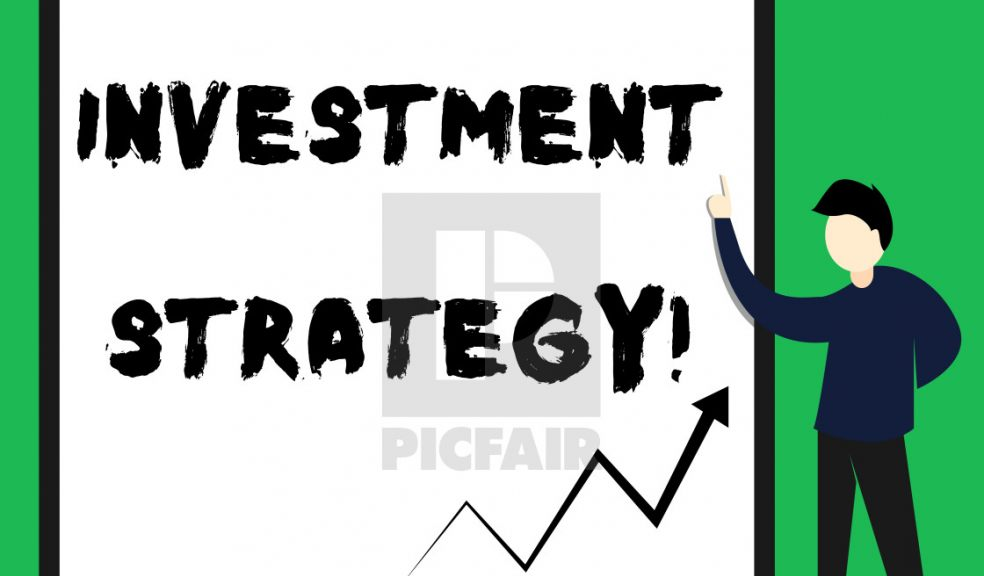 Investment behavior