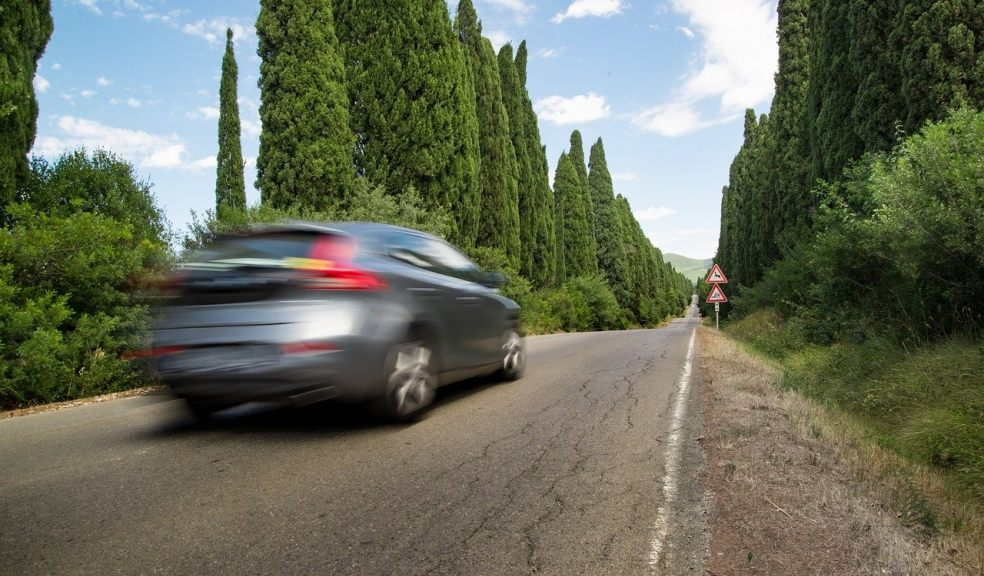 The advantages and disadvantages of leasing a car