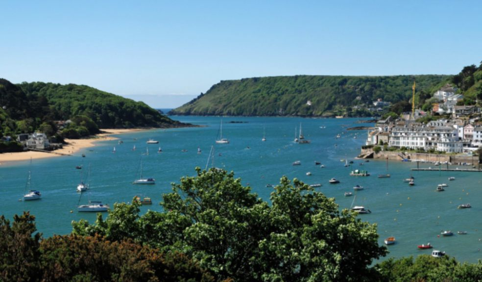 Salcombe 'Live' Music and Comedy Festival announced - 11-13 October 2019