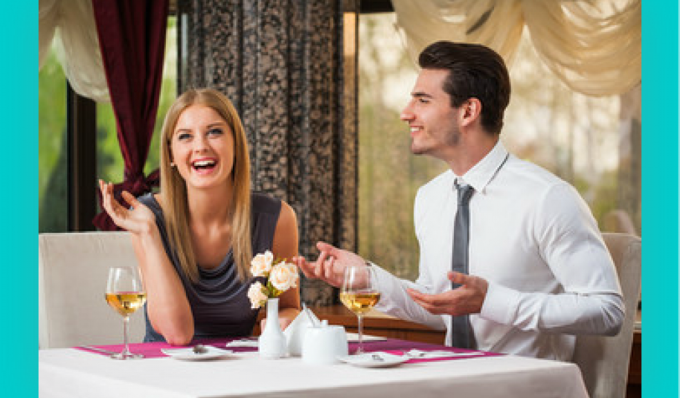Speed dating devon