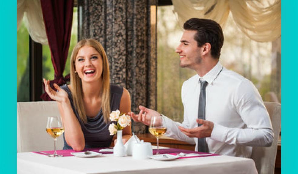 Länsi-Intian Dating UK