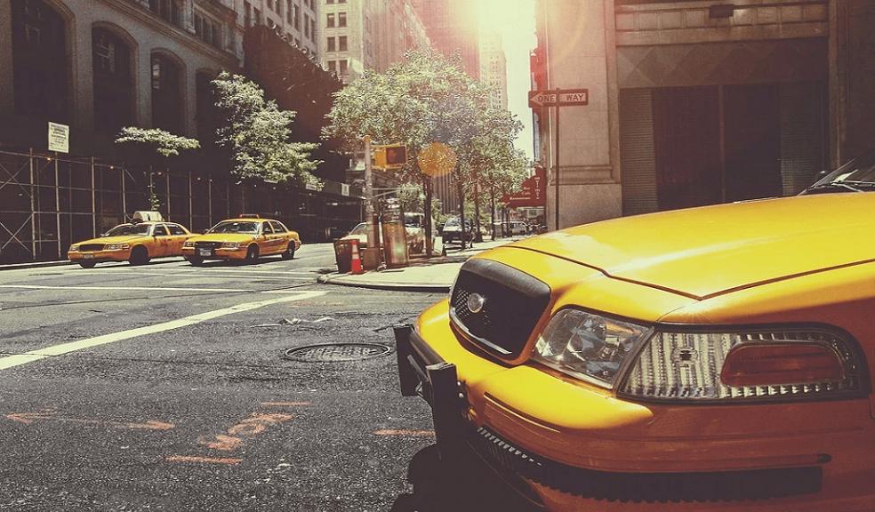 Sutton Taxis