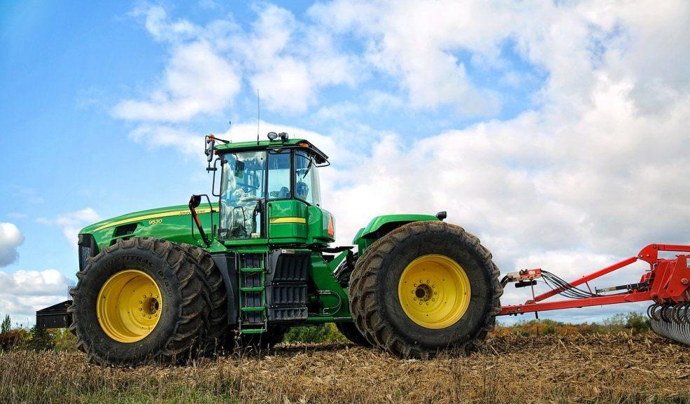 Calls for amendments on future UK farming standards