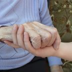 Exeter residents asked to help elderly get ready for autumn