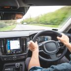 """Lightfoot, the maker of the world's first technology to reward better drivers, has launched a """"revolutionary"""" new company car and grey fleet product that enables businesses to provide duty of care to staff through improved safety of drivers, without invading their privacy."""
