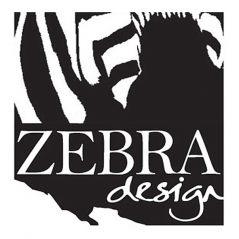 Zebra Design's picture