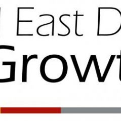 Exeter and East Devon Growth Point's picture