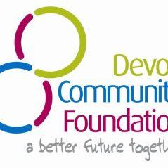 Devon Community Foundation's picture