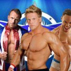 Pro Wrestling Pride's picture