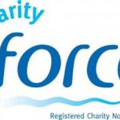 FORCE Cancer Charity's picture