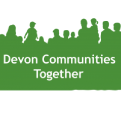 marketing@devonrcc.org.uk's picture