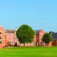 Exeter School's picture
