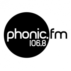 Phonic FM's picture