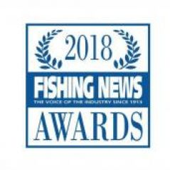 FishingNewsAwards's picture