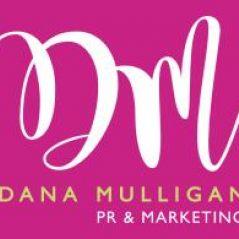 DanaMulliganPR's picture