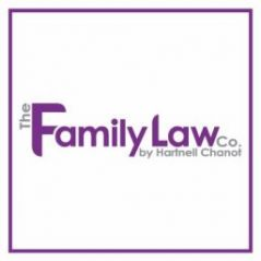 The Family Law Co.