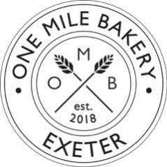 onemilebakery