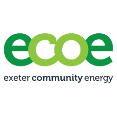 Exeter Community Energy's picture