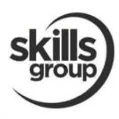 SkillsGroupUK's picture