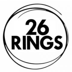 26Rings's picture