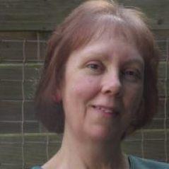 Alison Smith's picture