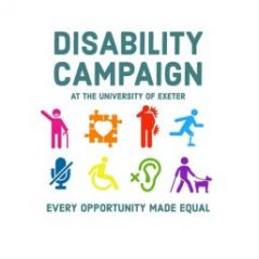 Disabilitycampaign2020
