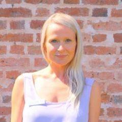 jenniashford's picture