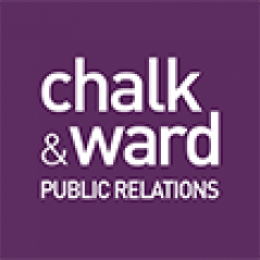 Chalk and Ward PR's picture