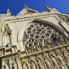 exetercathedral