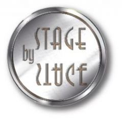 Stage by Stage's picture