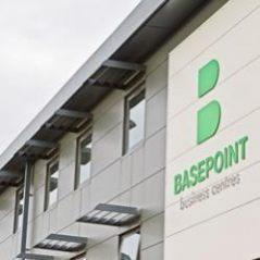 basepoint_exeter