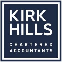 KirkHills's picture