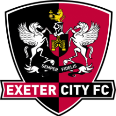 Exeter City FC News
