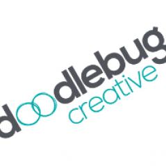 Doodlebug Creative