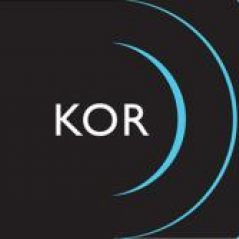 KORCommunications's picture