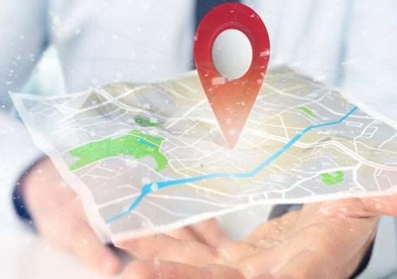How To Choose Right Business Location