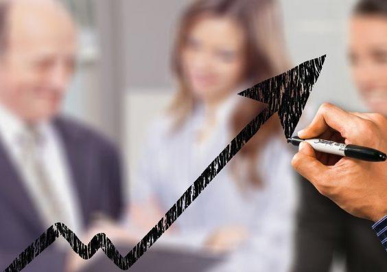Building better product development partnerships