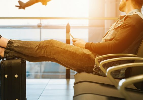 Your Air Passenger Rights after Brexit