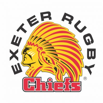 Exeter Chiefs side to face Lyon