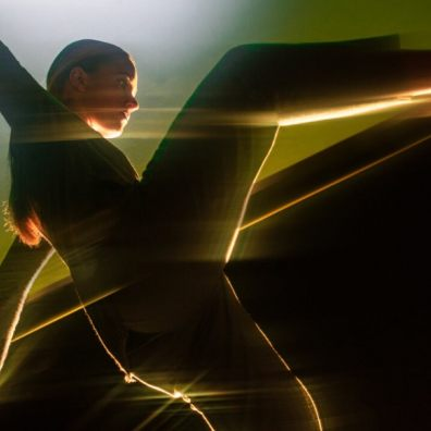 Richard Chappell Dance