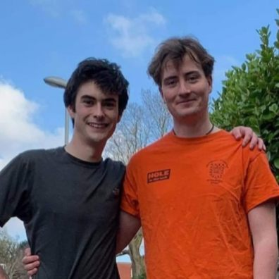 Exeter students to run 2km on the hour every hour for 24 hours to raise money for Mind