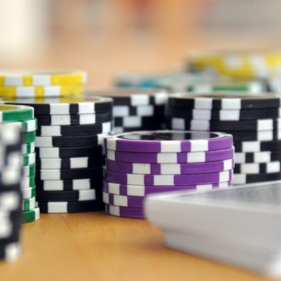 What bonuses in online casinos are most popular among UK inhabitants?