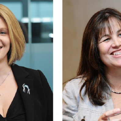 Enable Law celebrates two Partner promotions