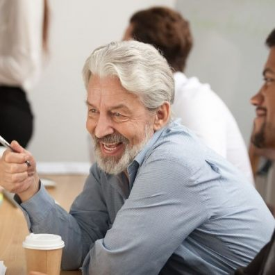 Digital skills training for adults