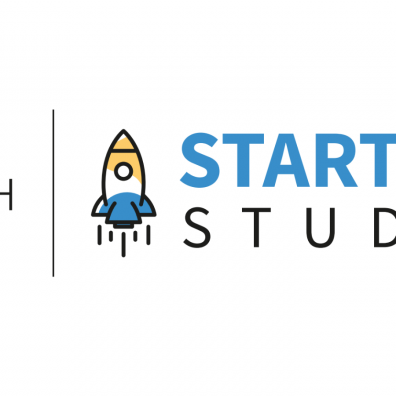 Tech South West StartUp Studio