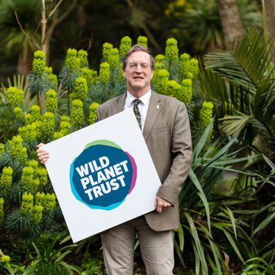 Wild Planet Trust launched