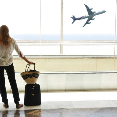 Luggage storage gatwick airport