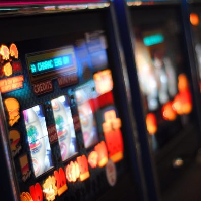 Mybet Casino spelen jeugdbeweging spelletjes 9000