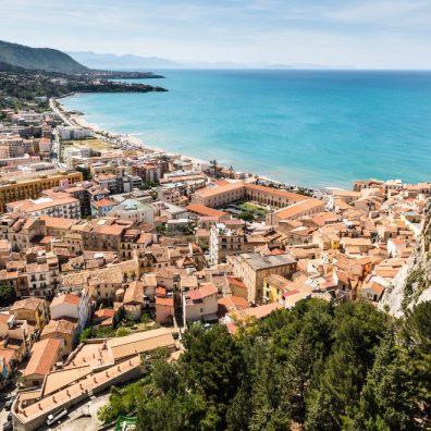 Sicily, Italy, wishsicily.com