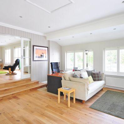 Homeowners Dream Checklist